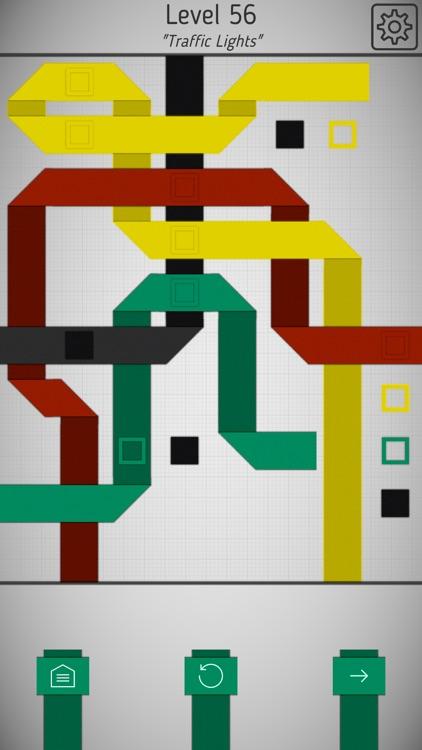 ColorFold screenshot-5