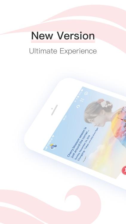 Air China screenshot-0