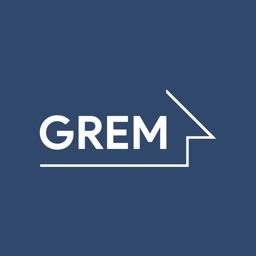 GREM Global Real Estate Market