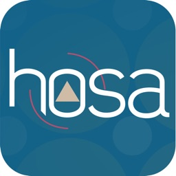 HOSA-Future Health Prof.