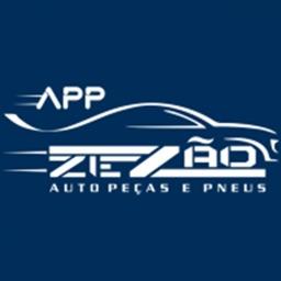 Zezão App