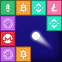 Codes for Crypto Blaze Hack