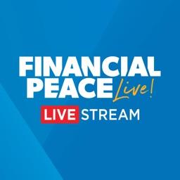 Financial Peace Live