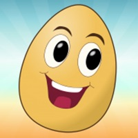 Codes for Puzzle Egg Game Hack