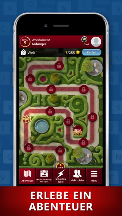 Fireball online slot