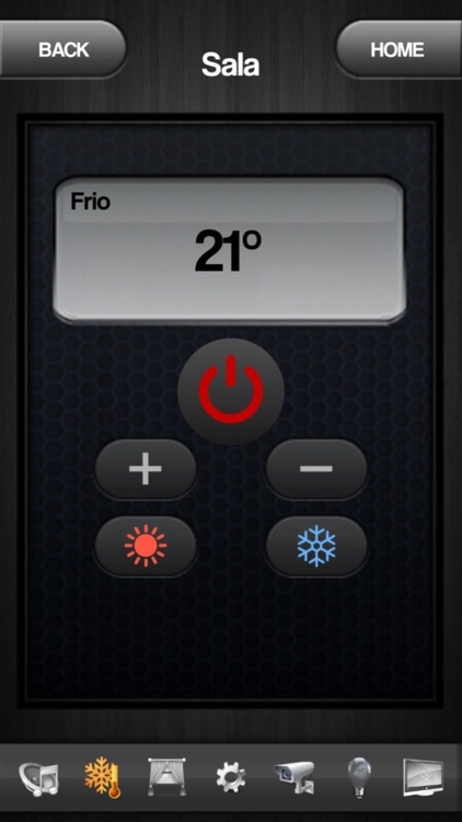 TKhouse App screenshot-3