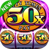 Huge Win Classic Casino Slots Hack Online Generator  img