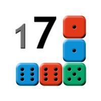 Codes for 7 & 17 - Dice Block Puzzle Hack