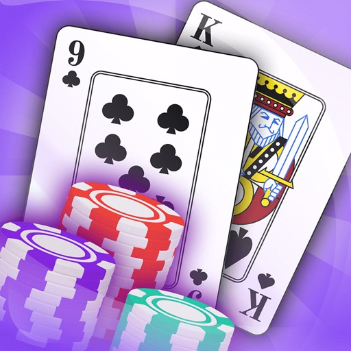 Baccarat Live Casino By Oneros Tech Opc Private Limited