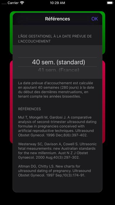 Screenshot for Prego Wheel in Lebanon App Store