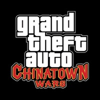 GTA: Chinatown Wars Hack Online Generator  img
