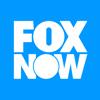 FOX Broadcasting Company - FOX NOW: Watch TV & Sports artwork