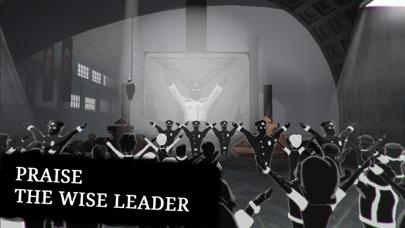 Beholder 2のおすすめ画像7