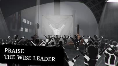 Beholder 2 screenshot 7