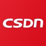 CSDN-技术开发者社区