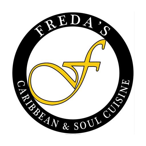 Freda's Caribbean & Sou