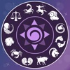 Daily Horoscope - Astrology !