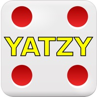 Codes for Yatzy- Hack