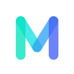 Montage - Combine Video Clips