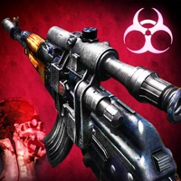Codes for Zombie 3D Gun Shooter: FPS Hack