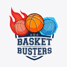 Activities of Basket Busters - AR Basketball