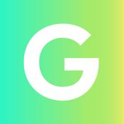 Glint Employee Engagement icon