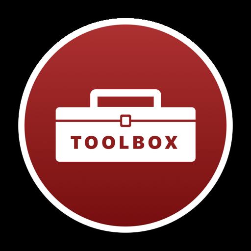 Redbox Toolbox: ASO Analytics