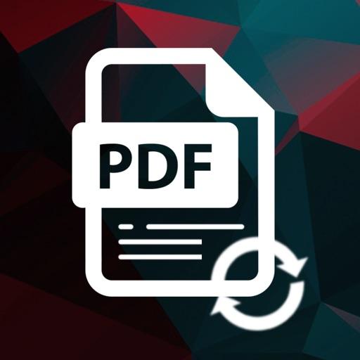 PDF Conversion Tool