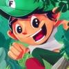 Fernanfloo - iPadアプリ
