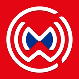 MyWoWo - Travel App