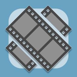 MultiVideo -SideBySide Overlap