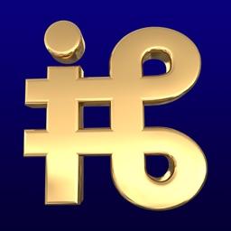 Ireland Bank Mobile Banking