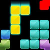Codes for Block Puzzle Blast* Hack