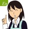 Tchin英语口语-零基础轻松学英语