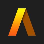 Artstudio Pro app review