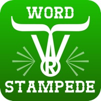 Codes for Word Roundup Stampede - Search Hack