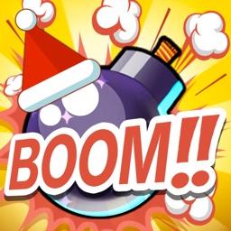Boom Fight