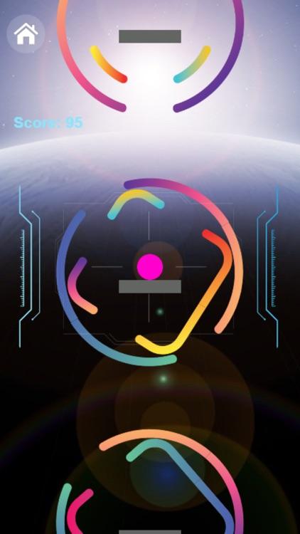 Color Infinite screenshot-3