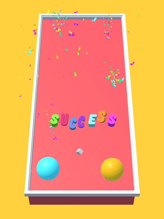 Magnet Block screenshot 8