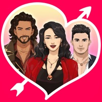 Codes for Lovestruck Choose Your Romance Hack