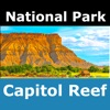 Capitol Reef National Park HD