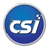 CSI PitLogic