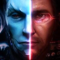 Nova Empire: Space Commander Hack Online Generator  img