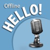 TalkEnglish Offline Version for iPad/iPhone/iPod