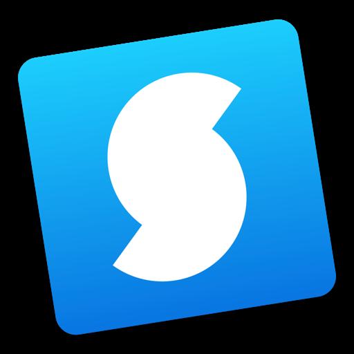 Screenshot Generator for Store for Mac