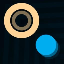 Boom Duet Dots