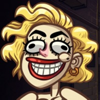 Codes for Troll Face Quest USA Adventure Hack