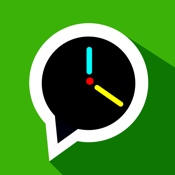 Speech Timer for Talks and Presentations icon