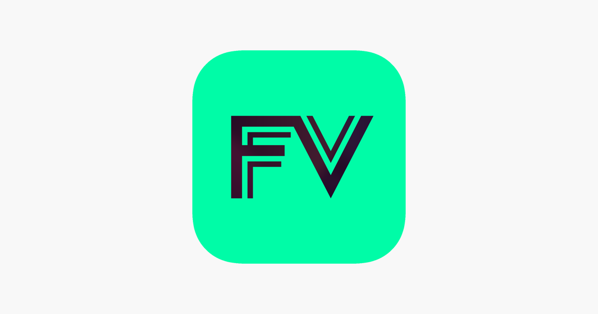 Freeview FV on the App Store