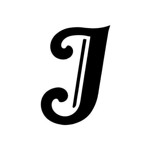 Jærbladet Nyheter